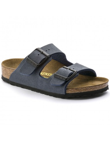 Birkenstock sandales ARIZONA...