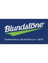 Manufacturer - BLUNDSTONE